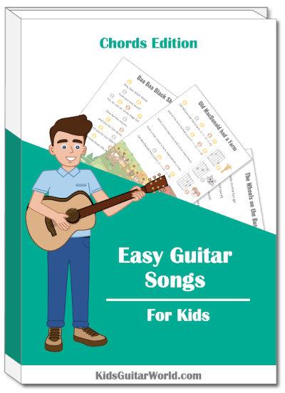 easy-guitar-song-for-kids