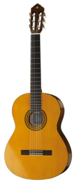 guitar for kids size